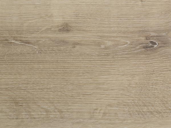 Klick Vinyl Designboden Check one Hellweg Eiche, Breitdiele, 4,0 x 227 x 1220 mm, Kanten gefast, Nutzungsklasse 33/42, Nutzschicht 0,55 mm, in Holzoptik mit stabiler RIGID Vinyl Trägerplatte