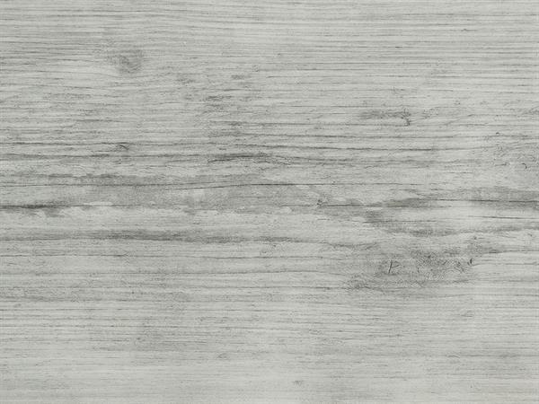 Klick Vinyl Designboden Check one Bismarck Pinie, Breitdiele, 4,0 x 227 x 1220 mm, Kanten gefast, Nutzungsklasse 33/42, Nutzschicht 0,55 mm, in Holzoptik mit stabiler RIGID Vinyl Trägerplatte
