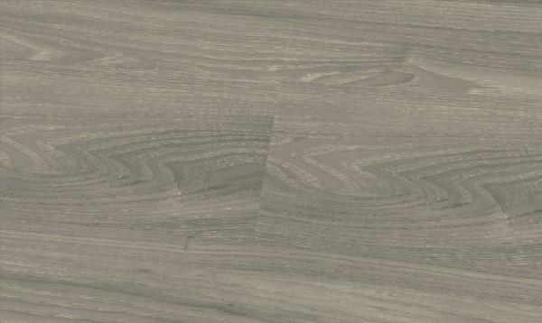 Klick Vinyl Designboden Gunreben Helios Home in Holzoptik, 4,2 x 182 x 1220 mm, scharfkantig, Nutzungsklasse 23/31, Nutzschicht 0,3 mm, Vinyl mit elastischer Trägerplatte