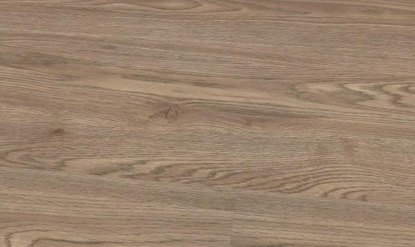 Klick Vinyl Designboden Gunreben Ares Home in Holzoptik, 4,2 x 182 x 1220 mm, scharfkantig, Nutzungsklasse 23/31, Nutzschicht 0,3 mm, Vinyl mit elastischer Trägerplatte