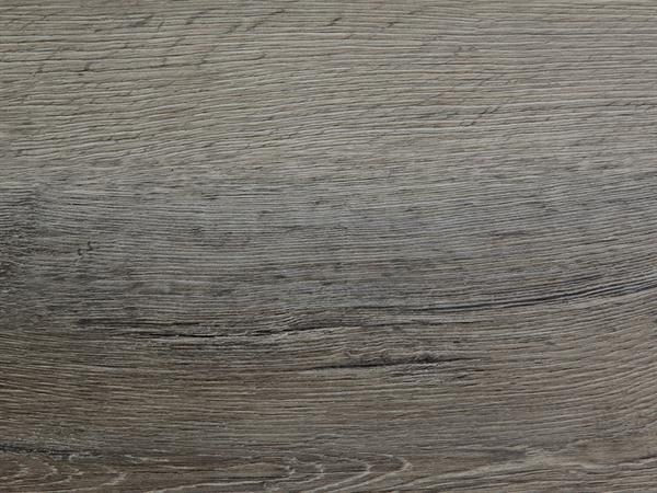 Klick Vinyl Designboden Check one Auguste Eiche, Breitdiele, 4,0 x 227 x 1220 mm, Kanten gefast, Nutzungsklasse 33/42, Nutzschicht 0,55 mm, in Holzoptik mit stabiler RIGID Vinyl Trägerplatte