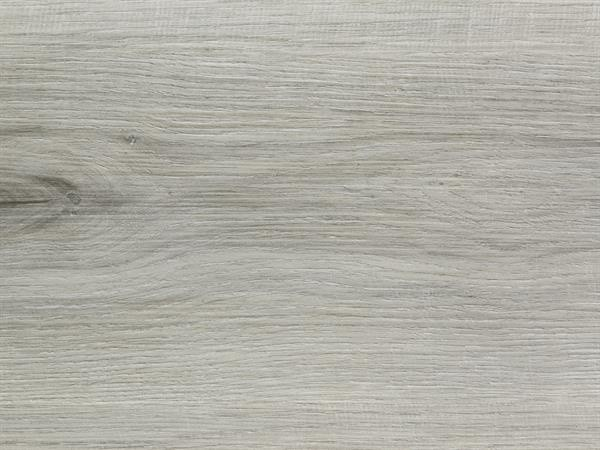 Klick Vinyl Designboden Check one Anna Eiche, Breitdiele, 4,0 x 227 x 1220 mm, Kanten gefast, Nutzungsklasse 33/42, Nutzschicht 0,55 mm, in Holzoptik mit stabiler RIGID Vinyl Trägerplatte