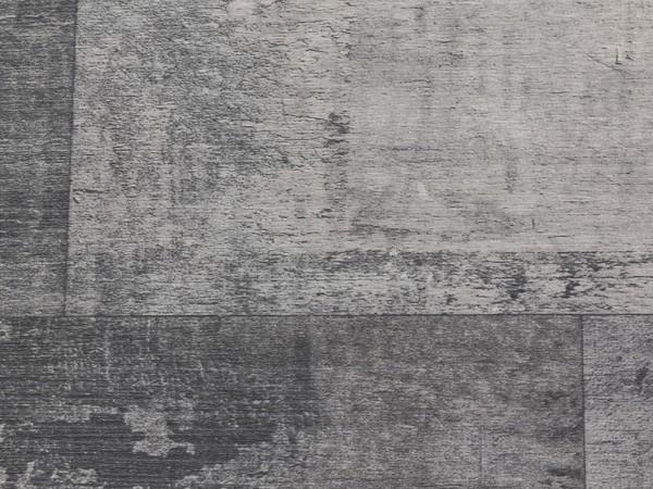 Klick Vinyl Designboden Check one Maximilian Buche in Holzoptik, 4,0 x 180 x 1220 mm, scharfkantig, Nutzungsklasse 23/31, Nutzschicht 0,3 mm, mit stabiler RIGID Vinyl Trägerplatte