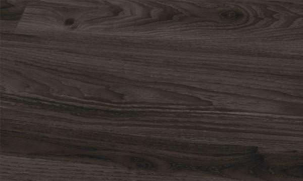 Klick Vinyl Designboden Gunreben Zeus Home in Holzoptik, 4,2 x 182 x 1220 mm, scharfkantig, Nutzungsklasse 23/31, Nutzschicht 0,3 mm, Vinyl mit elastischer Trägerplatte