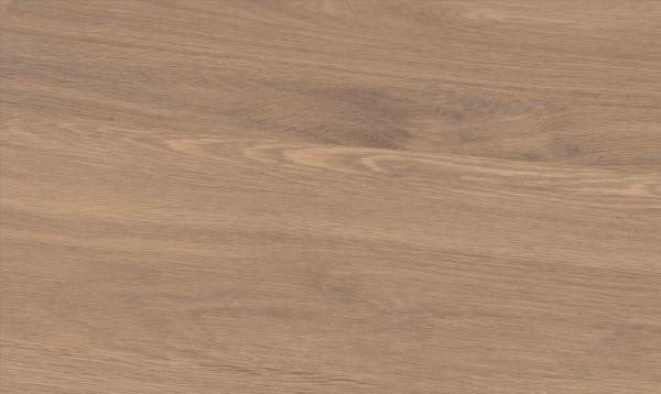 Klebevinyl Gunreben Athene Traffic in Holzoptik, 2,5 x 188 x 1228 mm, Kanten gefast, Nutzungsklasse 33/42, Nutzschicht 0,55 mm, elastische Vinyl Trägerplatte