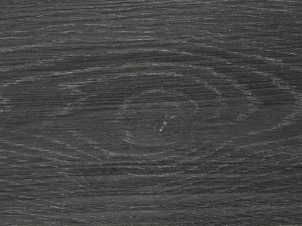 Klick Vinyl Designboden Check one Blankenburg Eiche in Holzoptik, 4,0 x 180 x 1220 mm, scharfkantig, Nutzungsklasse 23/31, Nutzschicht 0,3 mm, mit stabiler RIGID Vinyl Trägerplatte