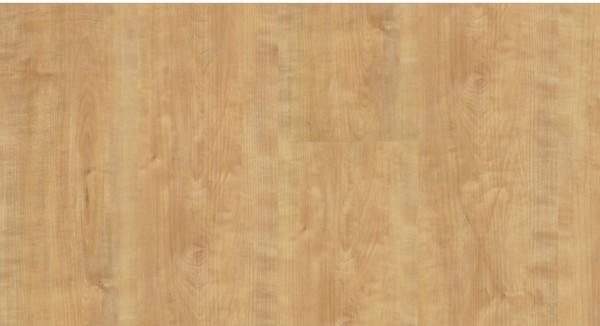 Klick Vinyl Designboden Gunreben Aurora Traffic in Holzoptik, 5,0 x 182 x 1220 mm, Mikrofase, Nutzungsklasse 33/42, Nutzschicht 0,55 mm, Vinyl mit elastischer Trägerplatte