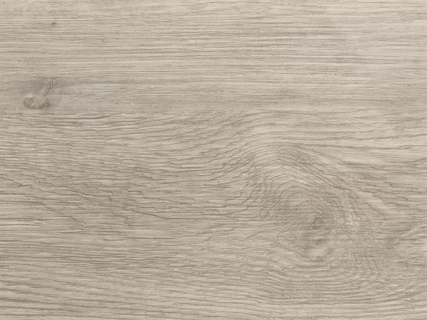 Klick Vinyl Designboden Check one Bonifacius Eiche, Breitdiele, 4,0 x 227 x 1220 mm, Kanten gefast, Nutzungsklasse 33/42, Nutzschicht 0,55 mm, in Holzoptik mit stabiler RIGID Vinyl Trägerplatte
