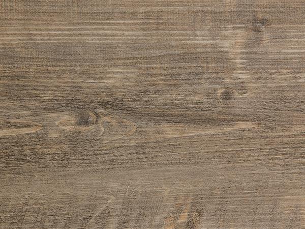 Klick Vinyl Designboden Check one Wilhelmine Kiefer, Breitdiele, 4,0 x 227 x 1220 mm, Kanten gefast, Nutzungsklasse 33/42, Nutzschicht 0,55 mm, in Holzoptik mit stabiler RIGID Vinyl Trägerplatte