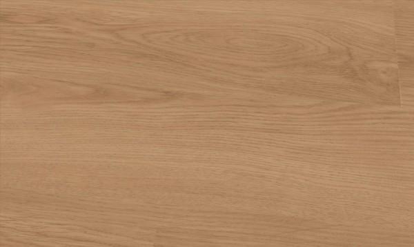 Klick Vinyl Designboden Gunreben Triton Traffic in Holzoptik, 5,0 x 182 x 1220 mm, Mikrofase, Nutzungsklasse 33/42, Nutzschicht 0,55 mm, Vinyl mit elastischer Trägerplatte