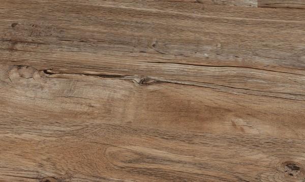 Klick Vinyl Designboden Gunreben Hera Home in Holzoptik, 4,2 x 182 x 1220 mm, scharfkantig, Nutzungsklasse 23/31, Nutzschicht 0,3 mm, Vinyl mit elastischer Trägerplatte