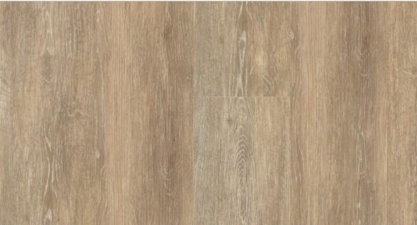 Klick Vinyl Designboden Gunreben Luna Home in Holzoptik, 4,2 x 182 x 1220 mm, scharfkantig, Nutzungsklasse 23/31, Nutzschicht 0,3 mm, Vinyl mit elastischer Trägerplatte