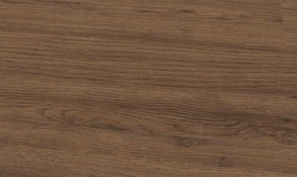 Klick Vinyl Designboden Gunreben Vulcan Traffic in Holzoptik, 5,0 x 182 x 1220 mm, Mikrofase, Nutzungsklasse 33/42, Nutzschicht 0,55 mm, Vinyl mit elastischer Trägerplatte