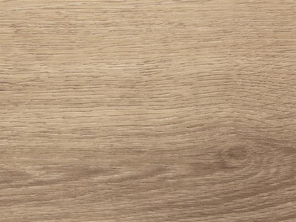 Klick Vinyl Designboden Check one Scholven Eiche in Holzoptik, 4,0 x 180 x 1220 mm, Kanten gefast, Nutzungsklasse 23/31, Nutzschicht 0,3 mm, mit stabiler RIGID Vinyl Trägerplatte