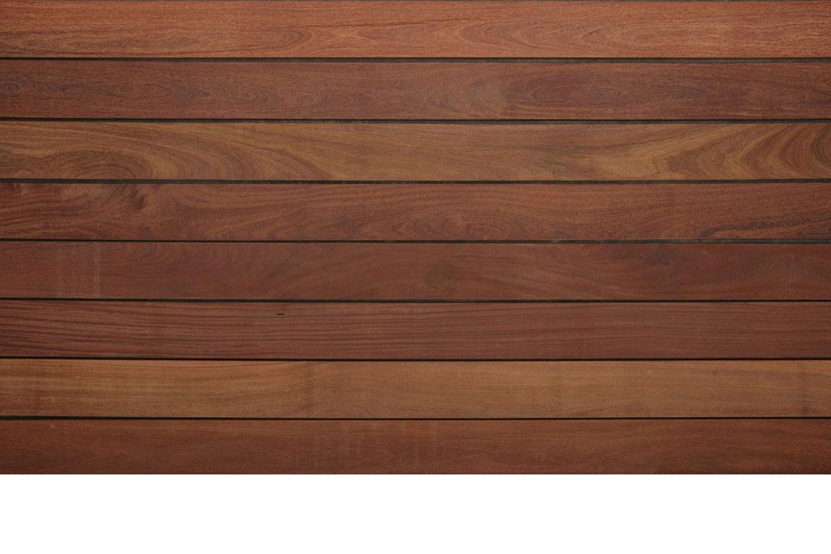 Angebot des Monats, Cumaru braun Holz Dielen für die Terrasse, 9,95 €/lfm, Premium (KD) glatt, 21 x 145 bis 6400 mm, Terrassendielen Bretter