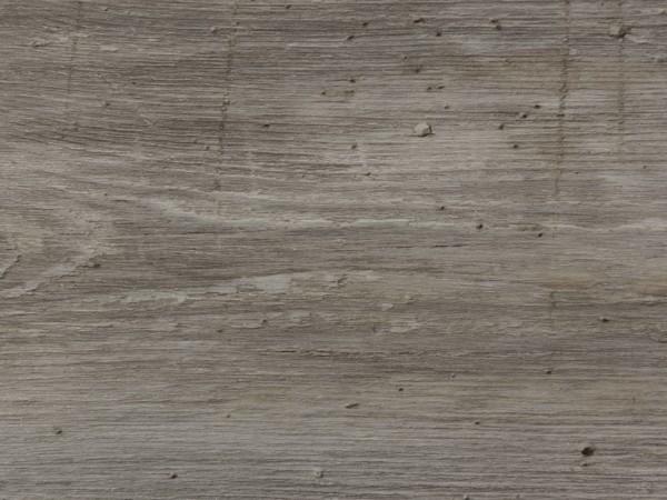 Klick Vinyl Designboden Check one Preußen Kiefer in Holzoptik, 4,0 x 180 x 1220 mm, scharfkantig, Nutzungsklasse 23/31, Nutzschicht 0,3 mm, mit stabiler RIGID Vinyl Trägerplatte